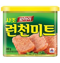 do-hop-thit-heolechunmeat340g20