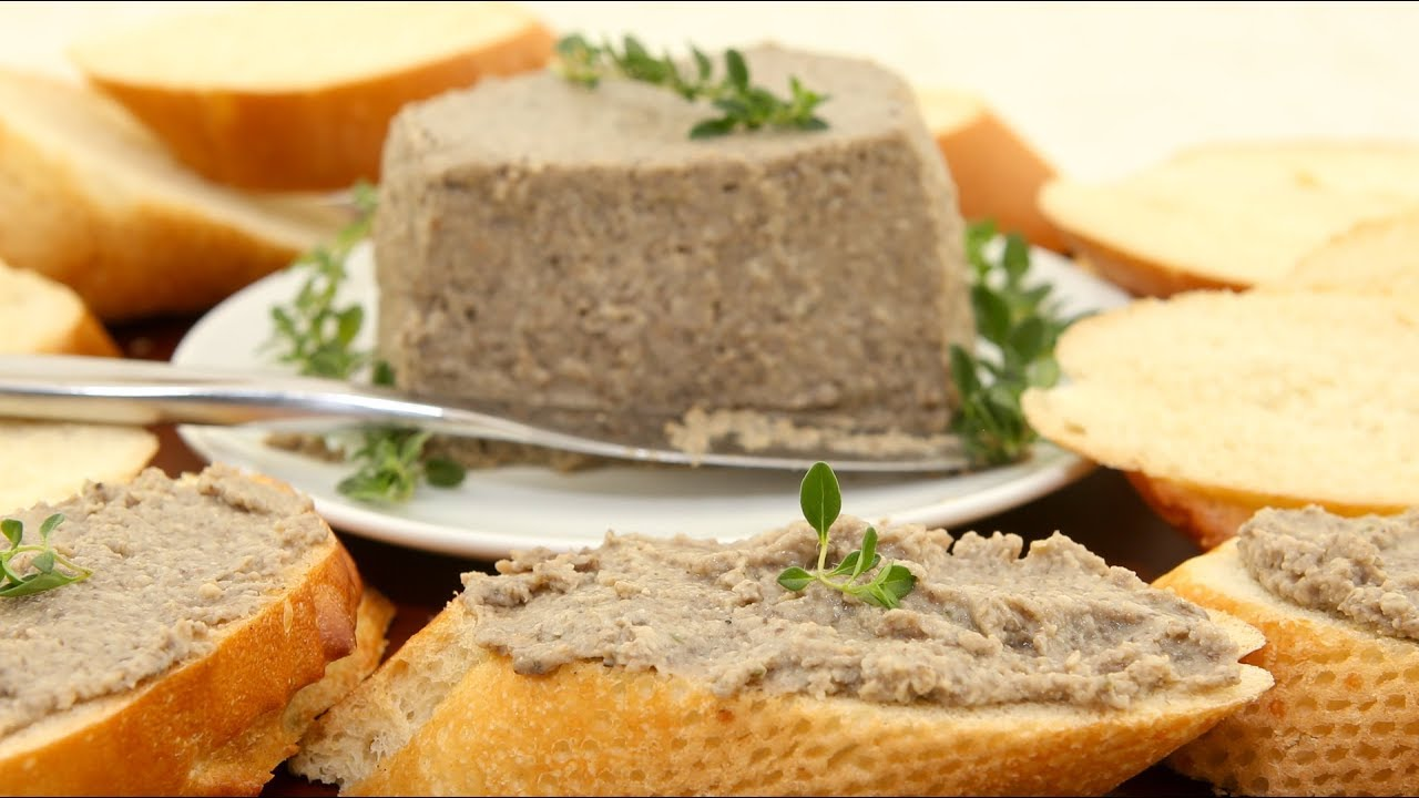 do-hop-thit-heoluncheon-meat200g20